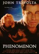 Phenomenon