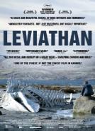 Leviathan (2014)<br><small><i>Leviathan</i></small>
