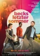 Becks letzter Sommer (2015)<br><small><i>Becks Letzter Sommer</i></small>