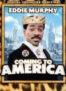Princ odkriva Ameriko (1988)<br><small><i>Coming to America</i></small>
