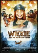 Wickie und die starken Männer (2009)<br><small><i>Vicky the Viking</i></small>