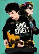Sing Street (2016)<br><small><i>Sing Street</i></small>