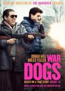 War Dogs (2016)<br><small><i>War Dogs</i></small>