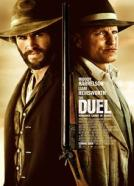 The Duel (2016)<br><small><i>The Duel</i></small>