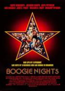Boogie Nights (1997)<br><small><i>Boogie Nights</i></small>