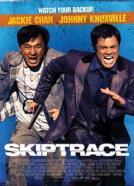 Skiptrace (2016)<br><small><i>Skiptrace</i></small>