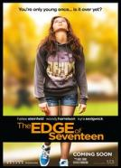 <b>Hailee Steinfeld</b><br>The Edge of Seventeen (2016)<br><small><i>The Edge of Seventeen</i></small>