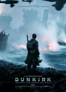 Dunkirk (2017)<br><small><i>Dunkirk</i></small>