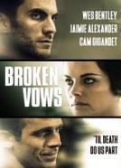 Broken Vows (2016)<br><small><i>Broken Vows</i></small>