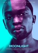 <b>James Laxton</b><br>Mesečina (2016)<br><small><i>Moonlight</i></small>