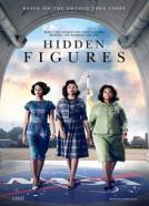 <b>Hans Zimmer, Pharrell Williams, Benjamin Wallfisch</b><br>Skriti faktorji (2017)<br><small><i>Hidden Figures</i></small>