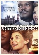 A United Kingdom (2016)<br><small><i>A United Kingdom</i></small>