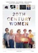 20th Century Women (2016)<br><small><i>20th Century Women</i></small>