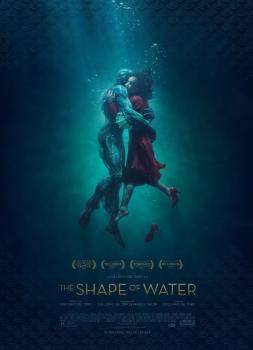 <b>Octavia Spencer</b><br>The Shape of Water (2017)<br><small><i>The Shape of Water</i></small>