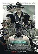 <b>Virgil Williams, Dee Rees</b><br>Mudbound (2017)<br><small><i>Mudbound</i></small>