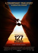 127 ur (2010)<br><small><i>127 Hours</i></small>