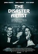 The Disaster Artist (2017)<br><small><i>The Disaster Artist</i></small>
