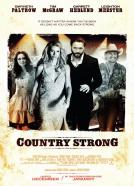 Country Strong (2010)<br><small><i>Country Strong</i></small>