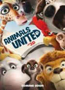Konferencija životinja (2010)<br><small><i>Animals United</i></small>