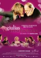 Giulias Verschwinden (2009)<br><small><i>Giulias Verschwinden</i></small>