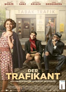 Der Trafikant (2018)<br><small><i>Der Trafikant</i></small>