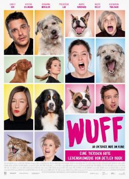 Wuff (2018)<br><small><i>WUFF</i></small>