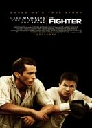 The Fighter (2010)<br><small><i>The Fighter</i></small>