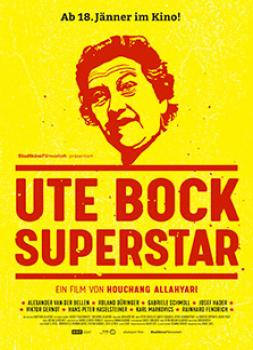 Ute Bock Superstar