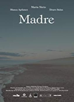 Madre (2019)<br><small><i>Madre</i></small>