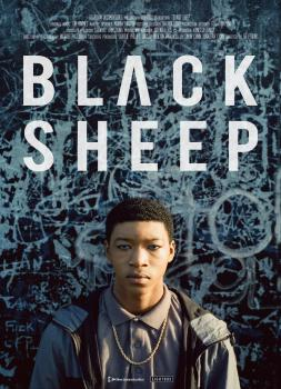 Black Sheep (2018)<br><small><i>Black Sheep</i></small>