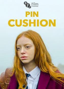 Pin Cushion (2017)<br><small><i>Pin Cushion</i></small>
