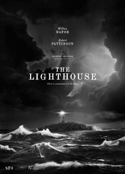 Svetilnik (2019)<br><small><i>The Lighthouse</i></small>