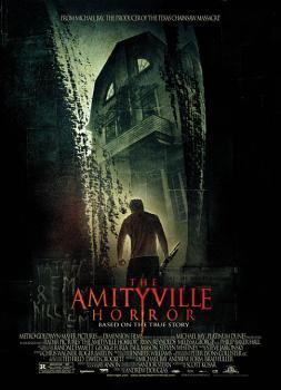 The Amityville Horror (2005)<br><small><i>The Amityville Horror</i></small>