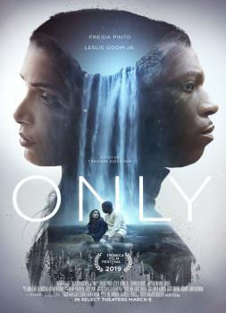 Only (2019)<br><small><i>Only</i></small>