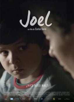 Joel (2018)<br><small><i>Joel</i></small>
