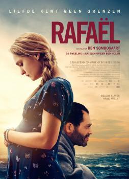 Rafaël (2018)<br><small><i>Rafaël</i></small>