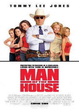 Man of the House (2005)<br><small><i>Man of the House</i></small>