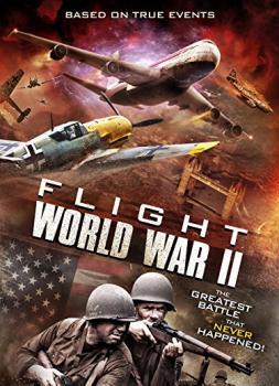 Flight World War II (2015)<br><small><i>Flight World War II</i></small>