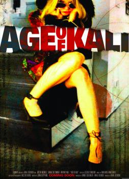 Age of Kali