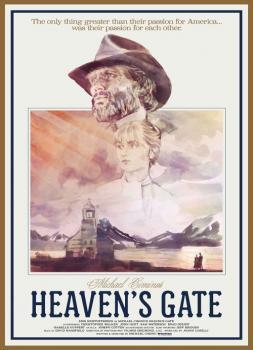 Heaven's Gate (1980)<br><small><i>Heaven's Gate</i></small>