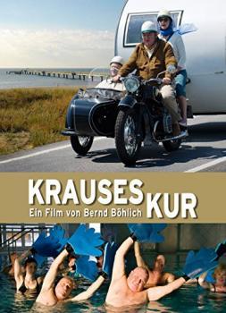 Krauses Kur (2009)<br><small><i>Krauses Kur</i></small>