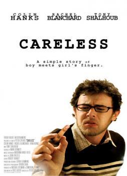 Careless (2007)<br><small><i>Careless</i></small>