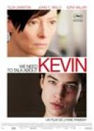 <b>Tilda Swinton</b><br>Pogovoriti se morava o Kevinu (2011)<br><small><i>We Need to Talk About Kevin</i></small>