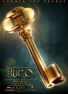 Film - Hugo