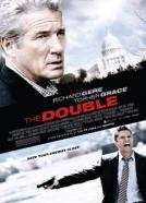 The Double (2011)<br><small><i>The Double</i></small>