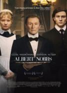 <b>Glenn Close</b><br>Albert Nobbs (2011)<br><small><i>Albert Nobbs</i></small>