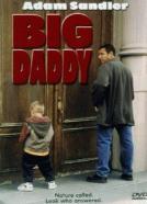 Big Daddy (1999)<br><small><i>Big Daddy</i></small>
