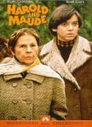 Harold und Maude (1971)<br><small><i>Harold and Maude</i></small>