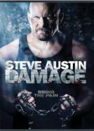 Damage (2009)<br><small><i>Damage</i></small>