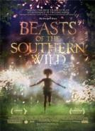 <b>Quvenzhané Wallis</b><br>Zveri južne divjine (2012)<br><small><i>Beasts of the Southern Wild</i></small>
